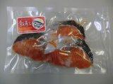 紅鮭飯寿し 170g